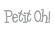 Manufacturer - Petit Oh!