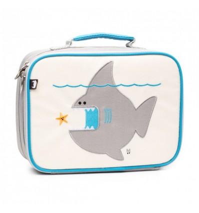 Lunchbox tiburón nigel