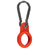 chilly's bottle carabiner