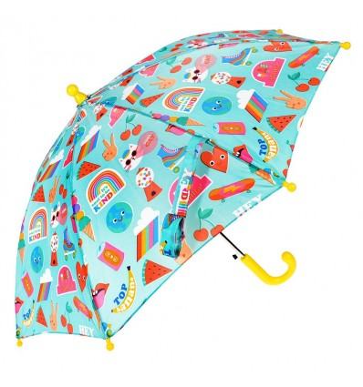 POP umbrella