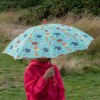animal park umbrella