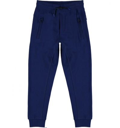 ash slim relaxed joggers