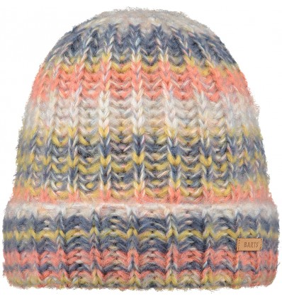 soft knitted beanie lexieh
