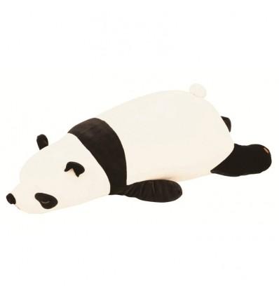 Peluche nemu nemu oso panda