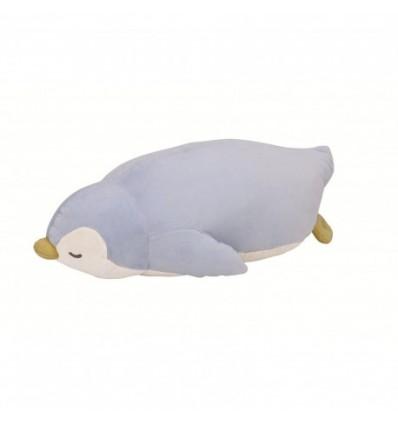 penguin nemu nemu soft toy
