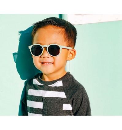 round sunglasses - 0 - 2 years