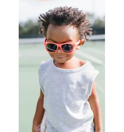 Gafas de sol clásica - 0 a 2 años