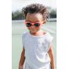Classic sunglasses - 0 to 2 years