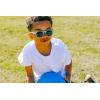 round sunglasses - 3 - 5 years
