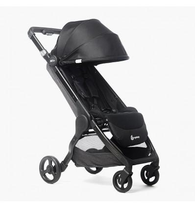 Ergobaby Metro+ compact stroller black