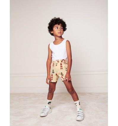 shorts faros