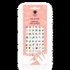 MAGIC - nail stickers