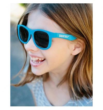 navigators sunglasses - 6 - 12 years