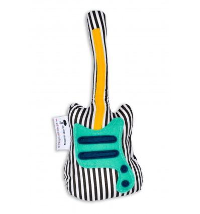 Sonajero guitarra BEETLEJUICE