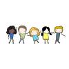 Cuentos Familiares - El Día de la Familia