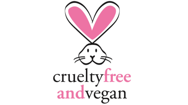 vegan cruelty free nailmatic