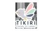 Manufacturer - Tikiri