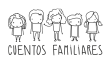Manufacturer - Cuentos Familiares