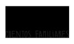 Cuentos Familiares