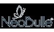 Manufacturer - Neobulle