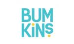 bumkins