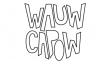 Manufacturer - wauw capow