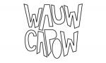 wauw capow