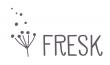 Manufacturer - Fresk