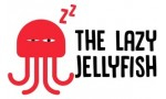The Lazy Jellyfish