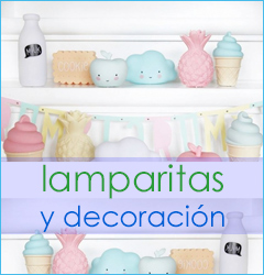 lamparitas-decoracion.jpg